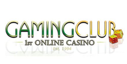best winning casino online uk
