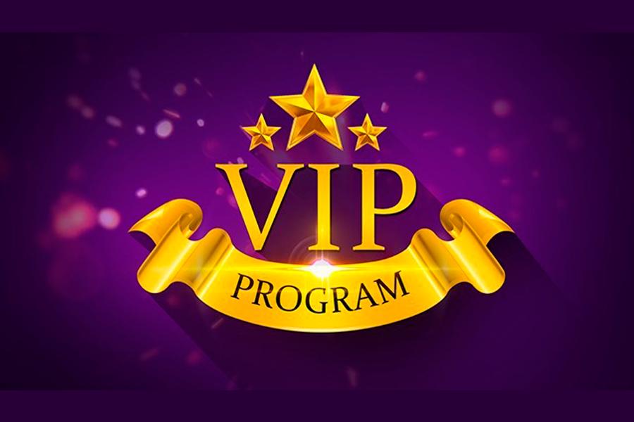 casinos with vip - 3