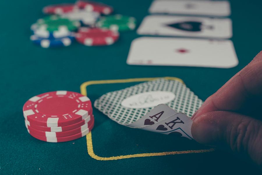 Mobile Slots No Deposit Bonus | Casino UK | Get 50 Free Spins on Starburst