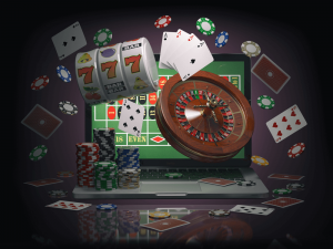 Tips to win at online casino games